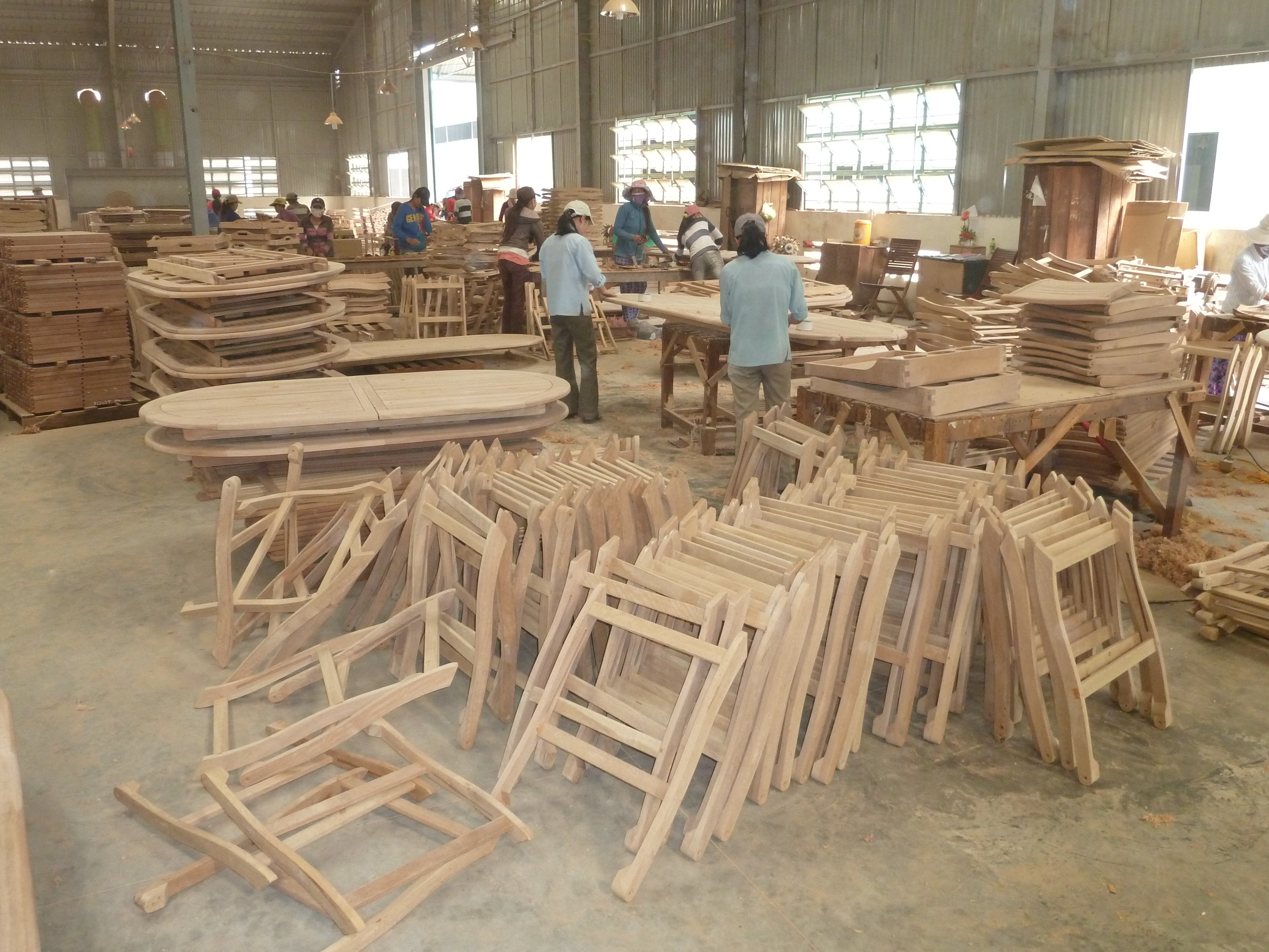 outdoor furniture factory qui nhon vietnam c eia bush warriors rh bushwarriors wordpress com outdoor furniture factory whatley al outdoor furniture factory outlet brisbane